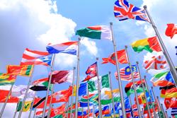 Erfolgreiche Internationalisierung mit ERP