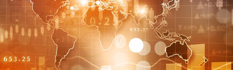 Best Practices bei der Einführung von ERP-Systemen