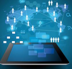 Deckungsbeitragsrechnung als Cloud-Dienst