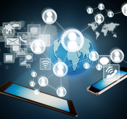 Mobile ERP: Chancen und Risiken