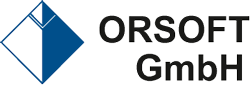 ORSOFT GmbH