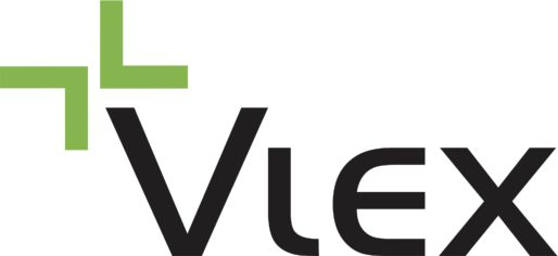 VLEXsoftware+consulting gmbh