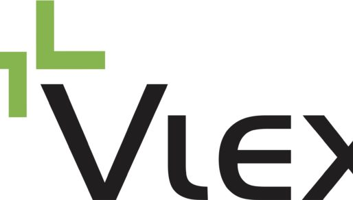 VLEXsoftware+consulting gmbh