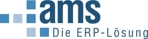 ams.Solution AG
