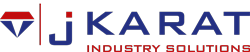 jKARAT GmbH industry solutions