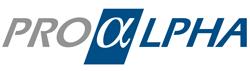 proALPHA Business Solutions GmbH
