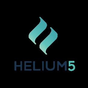 HELIUM V ERP Systeme GmbH