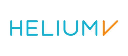 HELIUM V ERP System GmbH