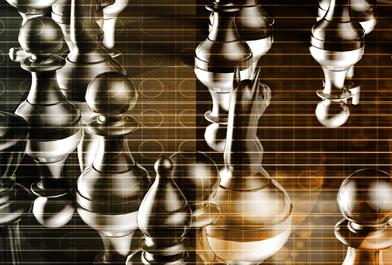 Ein Vorgehensmodell zur erfolgreichen ERP-Einführung