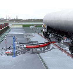 Die RS Roman Seliger Armaturenfabrik GmbH wird mit KUMAVISION ERP flexibler und profitiert von mehr Transparenz