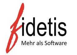 fidetis GmbH & Co. KG