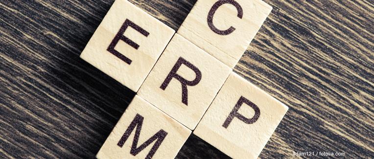Nutzenpotenziale von CRM-Systemen im Autohandel