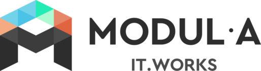 Modula Gesellschaft für digitale Transformation mbH