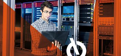 KUMA365: ERP-Branchensoftware aus der Cloud