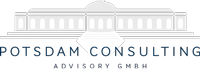 Potsdam Consulting Advisory GmbH