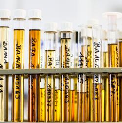 Additiv-Chemie Luers GmbH setzt auf ALPHAPLAN