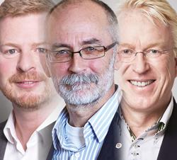 ALPHAPLAN und seine Zielbranchen – den digitalen Wandel gemeinsam gestalten