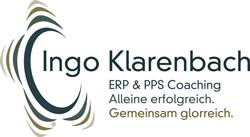 Ingo Klarenbach Coaching