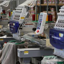 Wäschekrone: Digitalisierung auf Schwäbisch