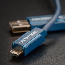 Wentronic vernetzt Standorte, Software und Prozesse mit KUMAVISION