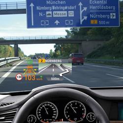 Wie AR eine Brücke baut zwischen digitaler und physischer Welt