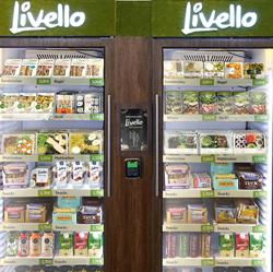 Innovative Retail-Lösungen