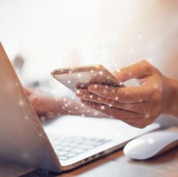 Vorteile von ERP in der Cloud