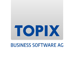 TOPIX Business Software AG