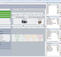 Effiziente Datenarbeit in allen Fachbereichen