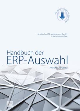 Handbuch der ERP-Auswahl