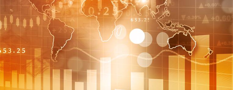 Treiber der Digitalisierung  im Handel