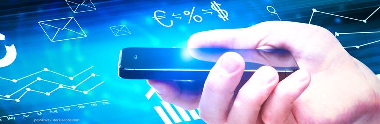 Kostenmanagement im Digitalzeitalter