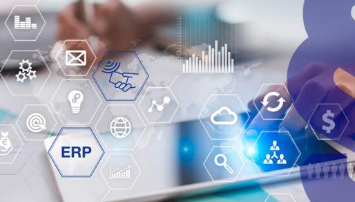 Ist Ihre ERP-Software schon an eine Technische Sicherheitseinrichtung (TSE) angebunden?