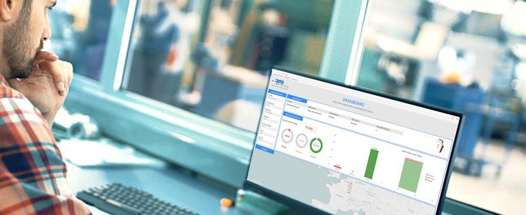 Neue, digitale Servicemodelle in Zeitenvon Kontaktsperren