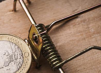 Kostentreiber bei der ERP-Einführung